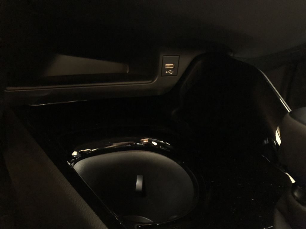 Black Sand Pearl 2021 Toyota C-HR Nightshade Right Side Front Seat  Photo in Edmonton AB