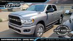 Silver 2020 Ram 2500 Primary Photo in Fort Macleod AB