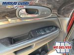 Red[Crimson Red Tintcoat] 2015 Buick Enclave  Driver's Side Door Controls Photo in Nipawin SK