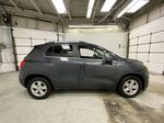 2015 Chevrolet Trax Right Side Photo in Dartmouth NS