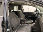 2015 Chevrolet Trax Right Side Front Seat  Photo in Dartmouth NS