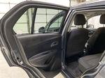 2015 Chevrolet Trax Left Rear Interior Door Panel Photo in Dartmouth NS