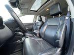 Dark Brown 2016 Honda CR-V Central Dash Options Photo in Brampton ON