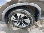 Dark Brown 2016 Honda CR-V Left Front Corner Photo in Brampton ON