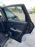 Dark Brown 2016 Honda CR-V Left Rear Corner Photo in Brampton ON