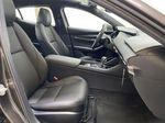 TITANIUM FLASH MICA(42S) 2021 Mazda Mazda3 Sport GT Premium FWD Right Side Front Seat  Photo in Edmonton AB