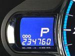 Gray[Pre-Dawn Grey Mica] 2014 Toyota Sienna XLE AWD Odometer Photo in Sherwood Park AB