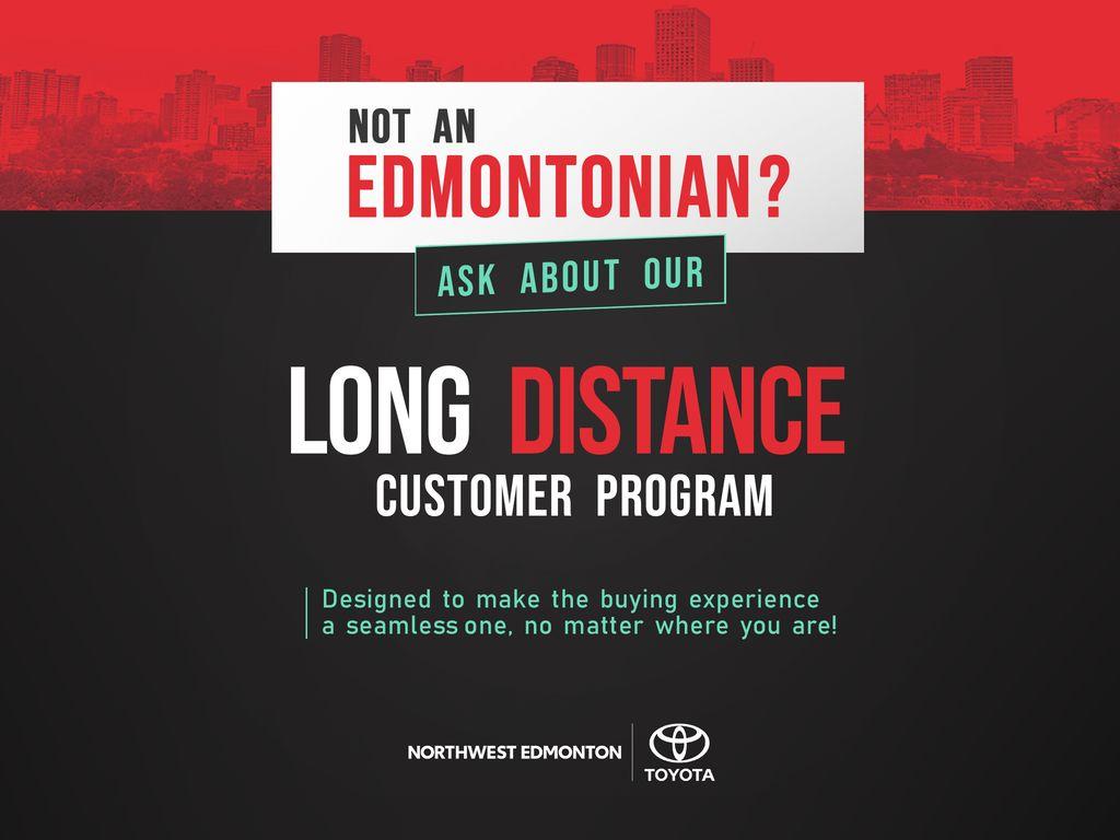 Red 2018 Nissan Sentra SV MIDNIGHT EDITI Audio/Video Photo in Edmonton AB