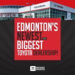 Red 2016 GMC Terrain SLT Rear Seat Photo in Edmonton AB