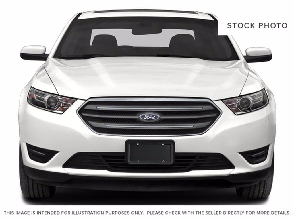 Other 2017 Ford Taurus Left Front Interior Door Panel Photo in Brandon MB