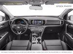 Other 2017 Kia Sportage LR Door Panel Ctls Photo in Brandon MB