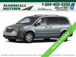 Other 2009 Chrysler Town & Country Primary Photo in Brandon MB