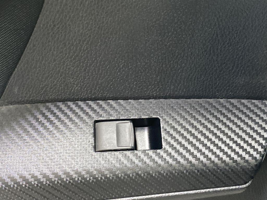 WHITE 2015 Toyota RAV4 LE AWD - Bluetooth, Cruise Control, Air Conditioning LR Door Panel Ctls Photo in Edmonton AB