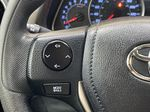 WHITE 2015 Toyota RAV4 LE AWD - Bluetooth, Cruise Control, Air Conditioning Additional Photo in Edmonton AB