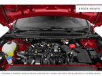BURGUNDY VELVET MET TINTED CC 2021 Ford Edge Engine Compartment Photo in Dartmouth NS