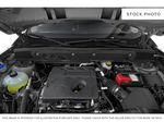 White[Oxford White] 2021 Ford Bronco Sport Engine Compartment Photo in Dartmouth NS