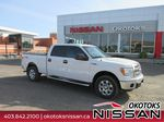 2013 Ford F-150 Primary Listing Photo in Okotoks AB