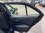 Blue[Galactic Aqua Mica] 2022 Toyota Corolla Hatchback Standard Package K4RBEC AM Odometer Photo in Brampton ON