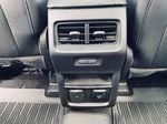 Black[Agate Black] 2019 Ford Edge Odometer Photo in Brandon MB