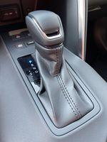 Gray[Coastal Gray Metallic] 2021 Toyota Venza AWD LE Package AVENAC AM Right Rear Corner Photo in Brampton ON