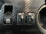 White 2020 Toyota 4Runner 4DR 4WD Central Dash Options Photo in Edmonton AB