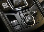 SOUL RED CRYSTAL METALLIC 2017 Mazda CX-5 GS AWD - Remote Start, Bluetooth, Backup Camera Additional Photo in Edmonton AB