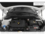 2020 Kia Soul Engine Compartment Photo in Medicine Hat AB