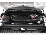 Black[Carbon Black Metallic] 2020 GMC Sierra 1500 Engine Compartment Photo in Medicine Hat AB