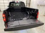 Black[Agate Black Metallic] 2021 Ford F-150 Trunk / Cargo Area Photo in Dartmouth NS