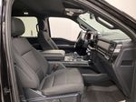 Black[Agate Black Metallic] 2021 Ford F-150 Right Side Front Seat  Photo in Dartmouth NS