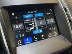 WHITE 2017 Ford Edge Titanium - NAV, Apple CarPlay, Remote Start Additional Photo in Edmonton AB
