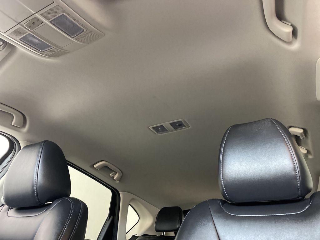 WHITE 2017 Mazda CX-5 GS AWD - Remote Start, Backup Camera, Bluetooth Sunroof Photo in Edmonton AB