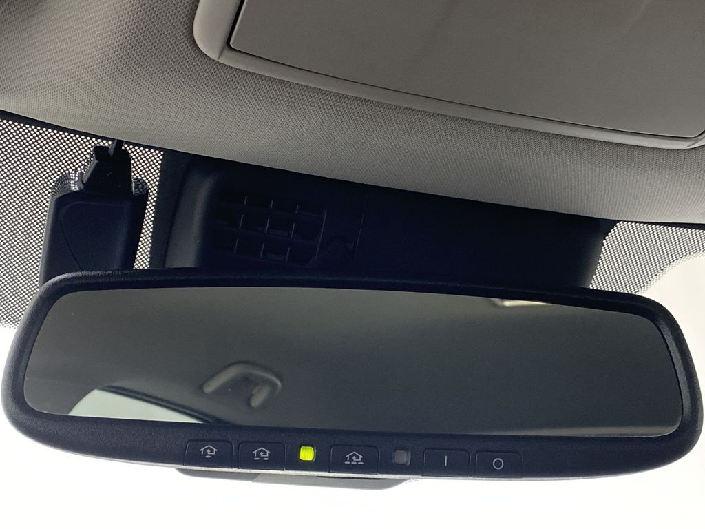 WHITE 2017 Mazda CX-5 GS AWD - Remote Start, Backup Camera, Bluetooth Additional Photo in Edmonton AB
