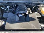 Gray[Dark Slate Metallic] 2018 GMC Sierra 1500 Engine Compartment Photo in Edmonton AB