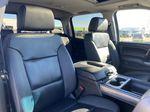 Gray[Dark Slate Metallic] 2018 GMC Sierra 1500 Right Side Front Seat  Photo in Edmonton AB