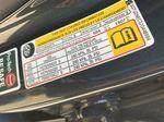 Gray[Dark Slate Metallic] 2018 GMC Sierra 1500 DOT Label Photo in Edmonton AB
