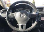 Brown[Toffee Brown Metallic] 2012 Volkswagen Jetta Sedan Strng Wheel: Frm Rear in Edmonton AB