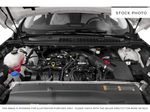 White[Oxford White] 2019 Ford Edge Engine Compartment Photo in Fort Macleod AB