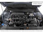 Gray[Cyber Grey] 2022 Hyundai Elantra Engine Compartment Photo in Ottawa ON