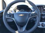 Gray[Nightfall Grey] 2021 Chevrolet Spark Strng Wheel: Frm Rear in Edmonton AB