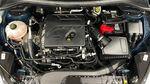 Blue[Blue Metallic] 2020 Ford Escape SE AWD - Apple CarPlay / Android Auto, Bluetooth Engine Compartment Photo in Winnipeg MB