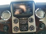 Red[Race Red] 2016 Ford Super Duty F-350 SRW Central Dash Options Photo in Edmonton AB