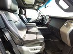 Red[Race Red] 2016 Ford Super Duty F-350 SRW Right Side Front Seat  Photo in Edmonton AB