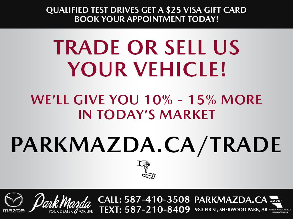 WHITE 2017 Ford Escape Titanium PM Marketing Slide 1 in Edmonton AB