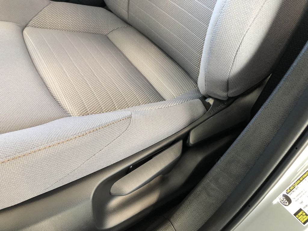 Cement Grey W/Black Roof 2022 Toyota Corolla SE Apex Edition Front Vehicle Photo in Edmonton AB