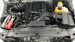 White[Oxford White] 2014 Ford F-150 XLT 4WD - SuperCrew, Black Alloys, Duratracs, 5.0L V8 Engine Compartment Photo in Winnipeg MB