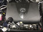 Blue[Blueprint] 2020 Toyota Highlander XLE Engine Compartment Photo in Sherwood Park AB