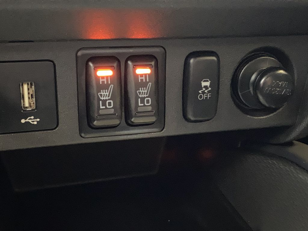 GRAY 2020 Mitsubishi RVR SE - Hail Sale!! Priced To Sell!! Additional Photo in Edmonton AB