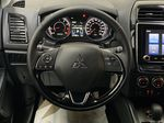 GRAY 2020 Mitsubishi RVR SE - Hail Sale!! Priced To Sell!! Strng Wheel: Frm Rear in Edmonton AB