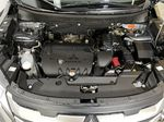 GRAY 2020 Mitsubishi RVR SE - Hail Sale!! Priced To Sell!! Engine Compartment Photo in Edmonton AB